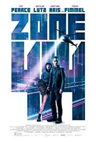 Watch Free Zone 414 (2021)