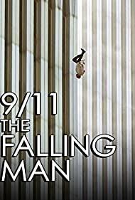 Watch Free 9/11: The Falling Man (2006)