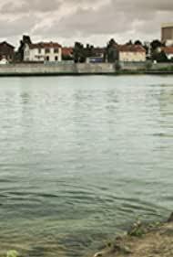 Watch Free Un dimanche matin (2012)