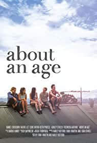 Watch Free About an Age (2018)