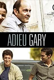 Watch Free Adieu Gary (2009)