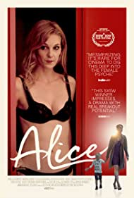 Watch Free Alice (2019)