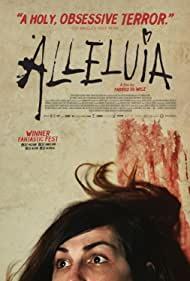 Watch Free Alléluia (2014)