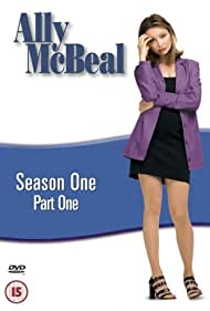 Watch Free Ally McBeal (19972002)