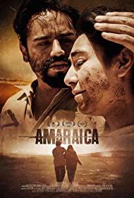 Watch Free Amaraica (2020)