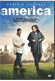 Watch Free America (2009)