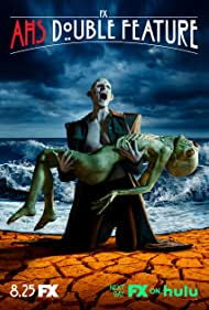 Watch Free American Horror Story