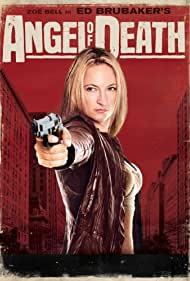 Watch Free Angel of Death (2009)