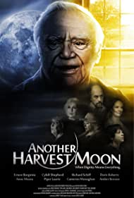 Watch Free Another Harvest Moon (2010)