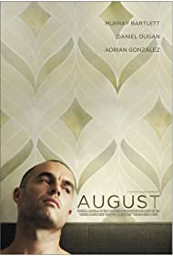 Watch Free August (2011)