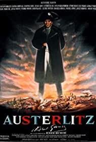 Watch Free Austerlitz (1960)