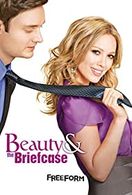 Watch Free Beauty & the Briefcase (2010)