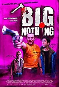 Watch Free Big Nothing (2006)