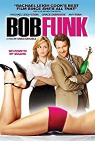 Watch Free Bob Funk (2009)