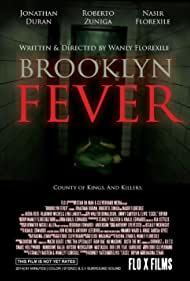 Watch Free Brooklyn Fever (2016)