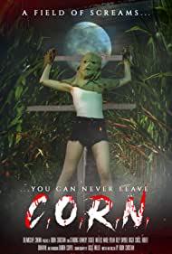 Watch Free C.O.R.N. (2021)
