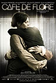 Watch Free Café de Flore (2011)