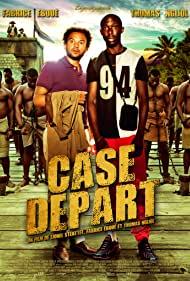 Watch Free Case départ (2011)