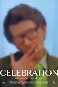 Watch Free Celebration (2007)