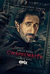 Watch Free Chapelwaite (2021 )