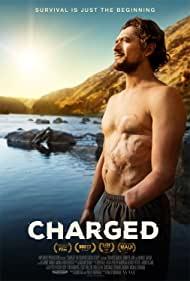 Watch Free Charged: The Eduardo Garcia Story (2017)