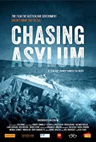 Watch Free Chasing Asylum (2016)