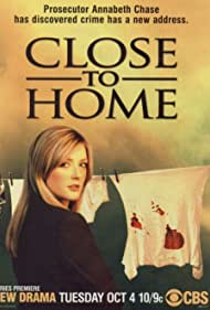 Watch Free Close to Home (20052007)