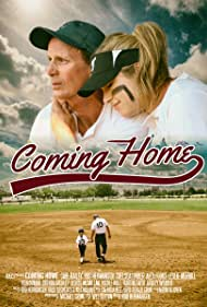 Watch Free Coming Home (2016)