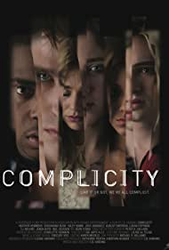 Watch Free Complicity (2013)