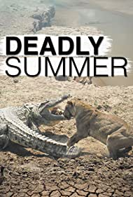 Watch Free Deadly Summer (2006)