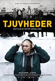 Watch Free Tjuvheder (2015)