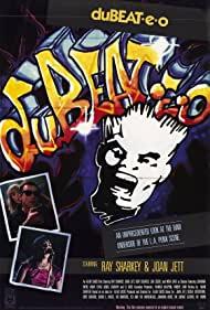 Watch Free Dubeateo (1984)