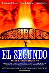 Watch Free El segundo (2004)