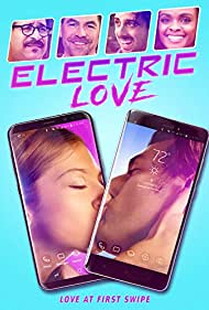 Watch Free Electric Love (2018)