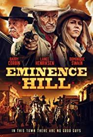 Watch Free Eminence Hill (2019)