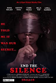Watch Free End the Silence (2019)