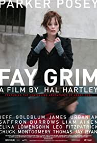 Watch Free Fay Grim (2006)