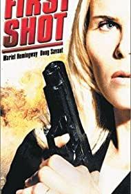 Watch Free First Shot (2002)
