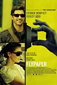 Watch Free Flypaper (2011)