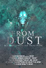 Watch Free From Dust (2016)