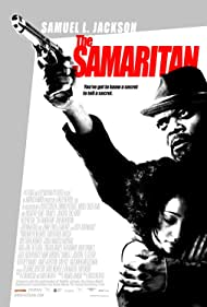 Watch Free The Samaritan (2012)