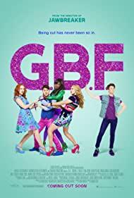Watch Free G.B.F. (2013)
