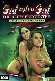 Watch Free Girl Explores Girl: The Alien Encounter (1998)