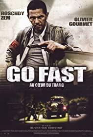 Watch Free Go Fast (2008)