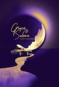 Watch Free Grace & Saleem (2019)