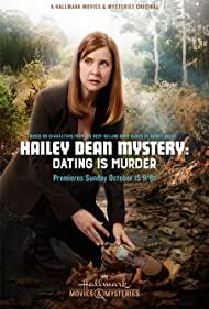 Watch Free Hailey Dean Mystery: Dating Is Murder (2017)