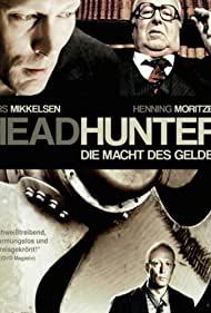 Watch Free Headhunter (2009)