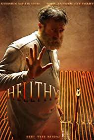 Watch Free Hellthy (2019)