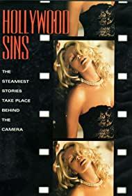Watch Free Hollywood Sins (2000)