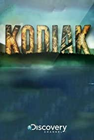 Watch Free Kodiak (2014 )